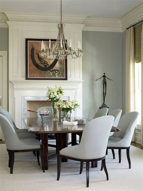 benjamin moore dining room colors 2017 paint color ideas for your home to keep things fresh