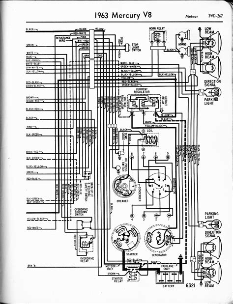 wiring diagram xenia zen wiring diagram components