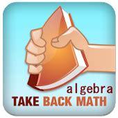 dragonbox algebra apk algebra 102 android apps on play