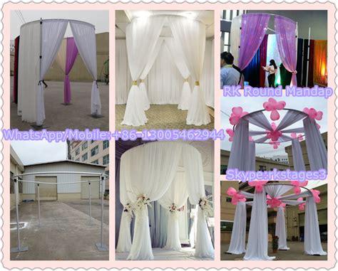 church drapery design curtains ideas 187 church curtains and drapes inspiring