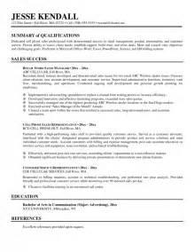 sle resumes enterprise rent a car resume exles operprint resume letter exles