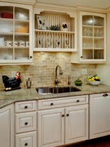 English Country Kitchen Cabinets English Country Style Kitchens Interior Decorating Pinterest