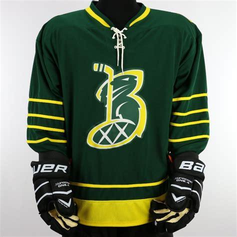 athletic knit customizer custom hockey jerseys athletic knit custom cut sew