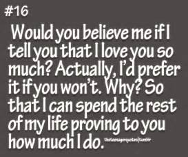 I Love U So Much Quotes by Quotes About How Much You Love Her Quotes Quotes Canyon