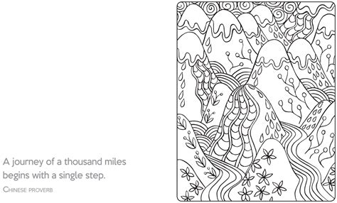 calming coloring pages calm coloring calm coloring