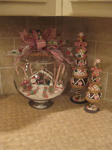 gingerbread home decor country decorating country decor