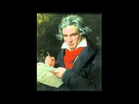 001410976x fantasie b op p piano 17 best images about genre classical music on pinterest