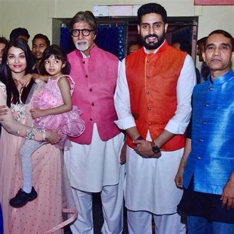 Home Decor Mumbai in pics aaradhya clicked at her annual function with