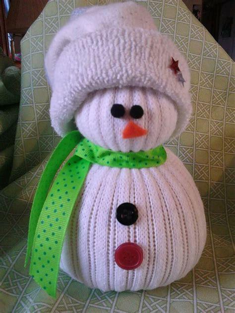 sock snowman poem 20 best sock snowma images on sock snowman snowmen and dress socks