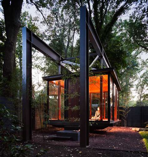 tea house design tea house design by david jameson architect house design and decor