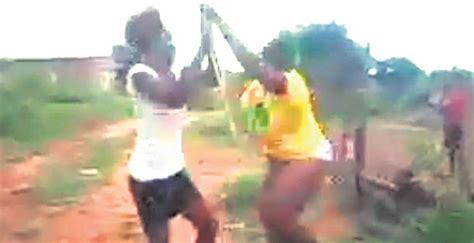 Cape Home Plans by Angry Girlfriend Punishes Nyatsi S Punani Daily Sun