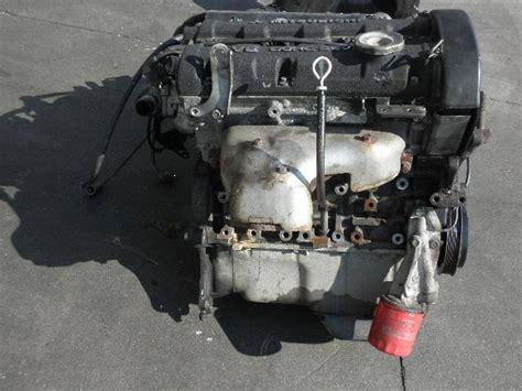 Alarm Motor Stealth buy jdm 6g72 engine 6g72 crank sensor engine stealth motor for rebuild or parts motorcycle