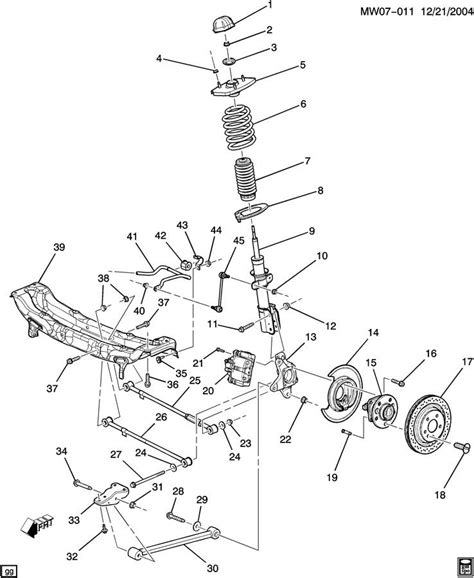 free download parts manuals 1996 chevrolet monte carlo user handbook 2001 monte carlo front end parts diagram 2001 free engine image for user manual download