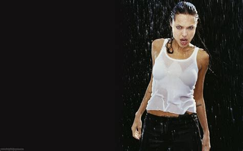 original sin film in hindi angelina jolie hollywood wallpapers celebrity woman pictures