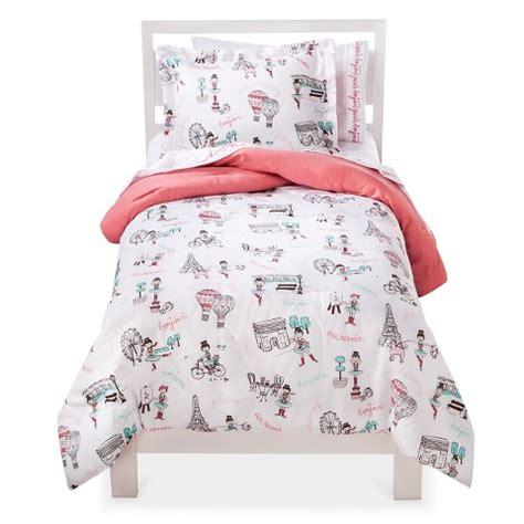 circo bedding set circo 174 travel comforter set target