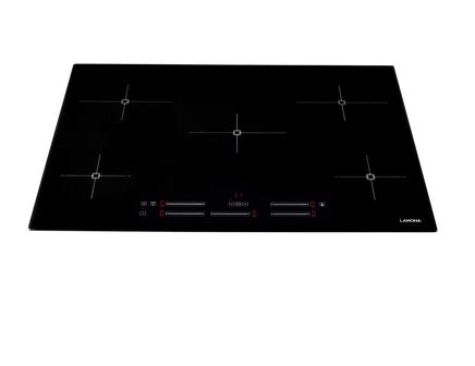 induction hob howdens lamona touch 5 zone induction hob induction hobs howdens joinery