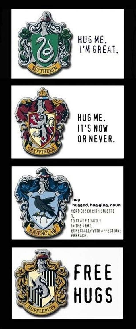 Hogwarts Meme - random harry potter stuff hogwarts houses meme wattpad