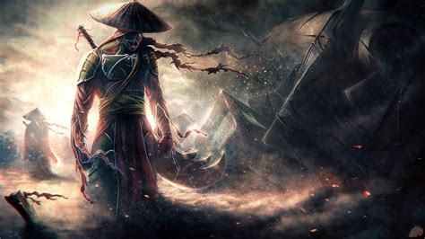 eclipse warrior wallpapers hd wallpapers id