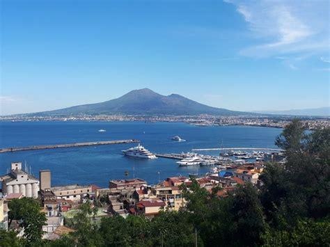 porto di castellammare castellammare in porto il mega yacht magnate russo