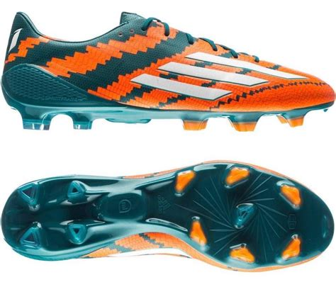 mens football boots size 12 mens adidas lionel messi 10 1 mirosar firm ground football