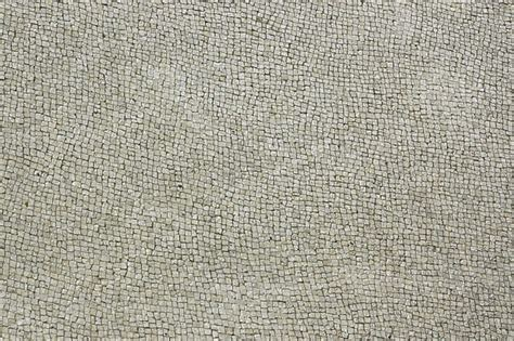 FloorsPortuguese0085   Free Background Texture   tiles