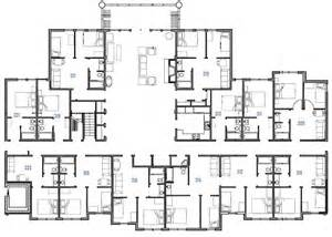 Ski Lodge Floor Plans Ski Lodge House Plans Arts