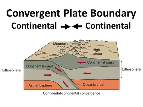 convergent boundary diagram convergent boundary related keywords suggestions