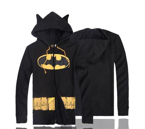 new year hoodie for sale fashion new batman cool hoodie sweatshirts mens