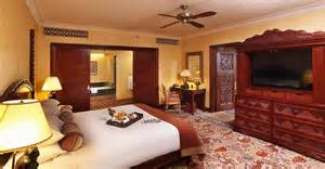 room deals palace of the lost city hotel sun city upto 25 on