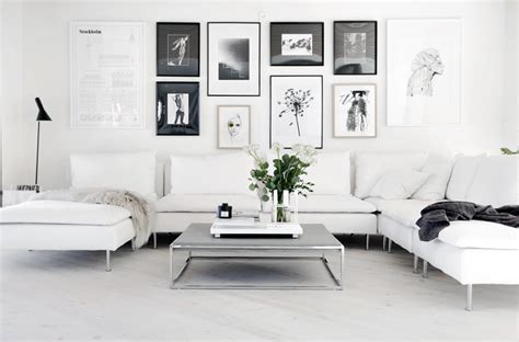 scandinavian living room furniture 13 ways to achieve a scandinavian interior style