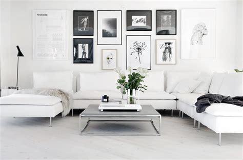 scandinavian style 13 ways to achieve a scandinavian interior style
