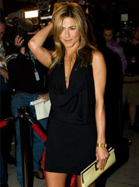 So What If Aniston Is Dating A Hunk by Aniston Dating Gerard Butler