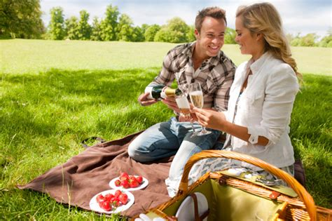 Picnic Date by Sheknows Entertainment Recipes Parenting Advice