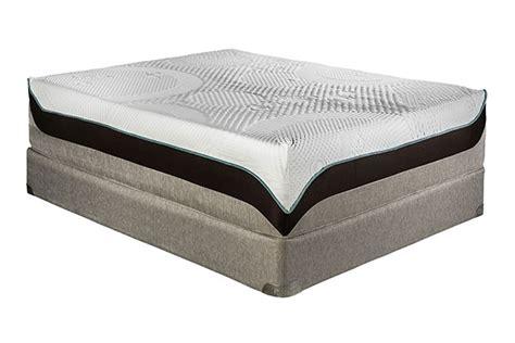 great restonic mattress reviews memory foam mattresses