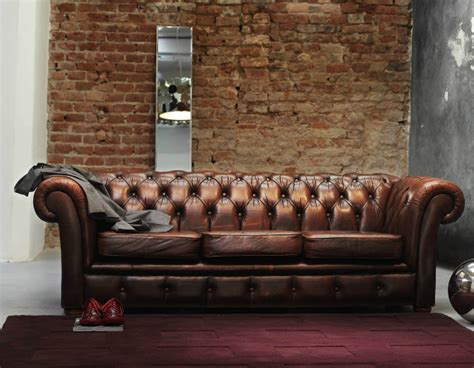 industrial living room furniture integrating industrial style furniture into your interior