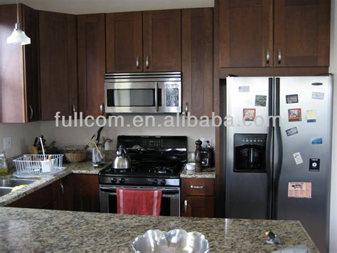 solid wood shaker kitchen cabinets shaker style birch solid wood kitchen cabinet door