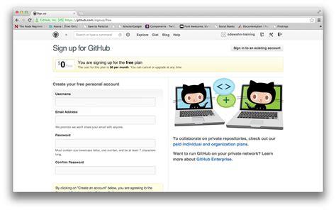 github tutorial contribute 97 things agile developer 183 gitbook