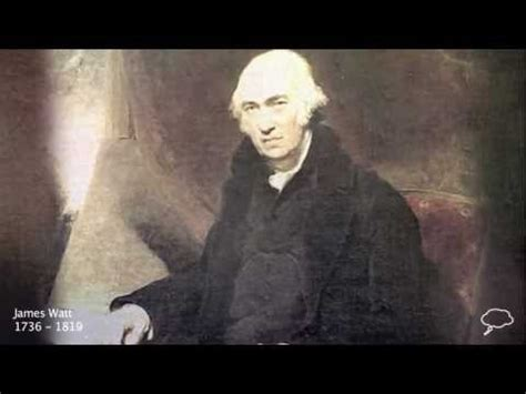 james watt biography video guglielmo marconi biography doovi