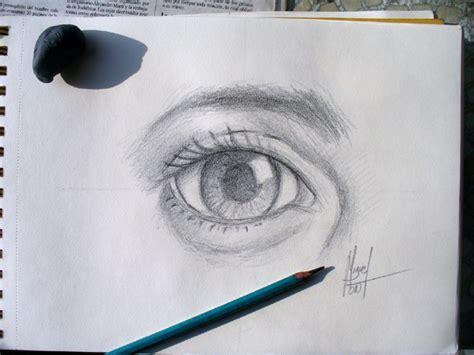imagenes de ojos llorando a lapiz dibujos a lapiz de ojos llorando car interior design