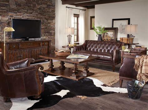 oak living room furniture sets a r t furniture whiskey oak living room set at2053012304set