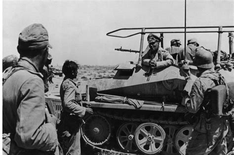 rommel in africa quest for the nile images of war books 8 facts about tobruk and the 1941 siege history