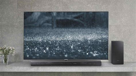 my samsung tv has no sound samsung lcd tv no picture but has sound wnsdha info