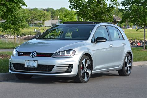 volkswagen gti blue 2017 100 volkswagen gti blue 2017 vw golf r 2017 review