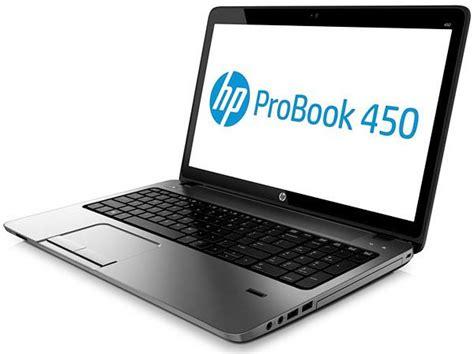 Hp Probook 440 G4 Z9z81pa hp probook 440 g4 y7z82ea notebookcheck net external reviews