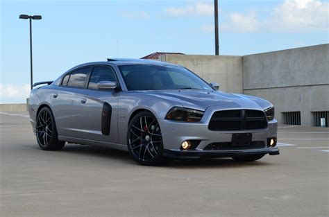 viper rims for dodge charger viper rims on 2011 charger r t dodge charger forums