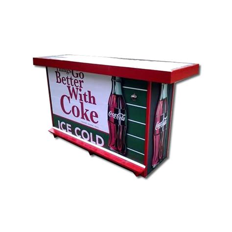 captain morgan bar stool global food carts hire for party or event joy jukes