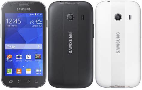 Kaos Samsung Galaxy Ace samsung galaxy ace style pictures official photos