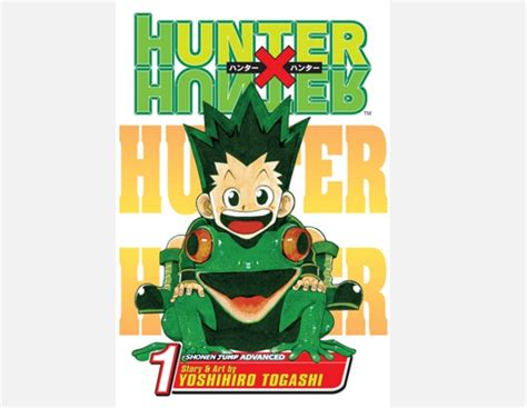 hunter x hunter hiatus 2015 status hunter x hunter season 3 release date delay reportedly
