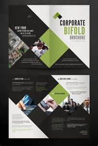 fold out brochure template 15 free a4 brochure design psds
