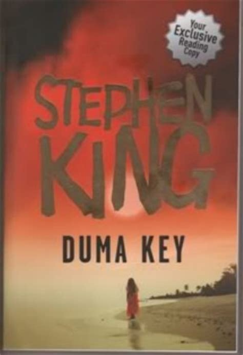 duma key stephen king manuscripts proofs and arc s duma key palaver a forum for stephen king fans